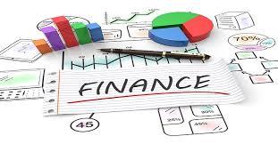 fuentes financiación