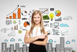 3-claves-que-te-ayudaran-a-conocer-a-tu-publico-objetivo