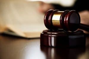 justicia en accidentes de tráfico