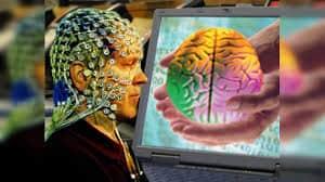 ordenador lee mente
