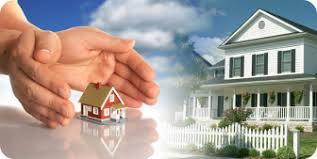 inversiones inmobiliarias inversiones de futuro