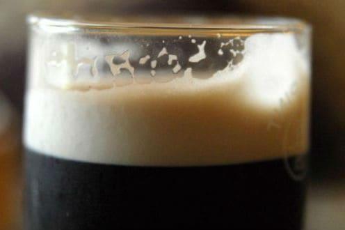 cerveza guiness