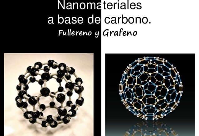 nanomateriales xxx