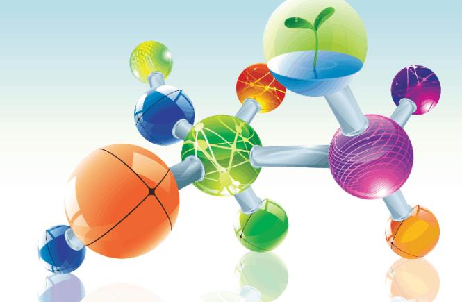nanotecnologia dia dia