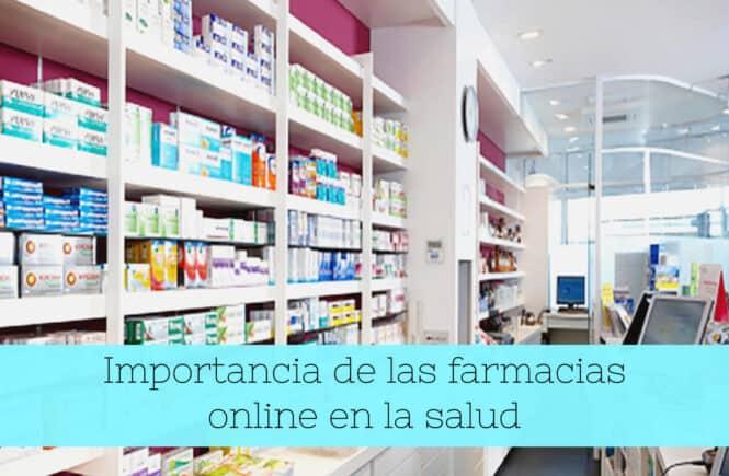 farmacias online salud