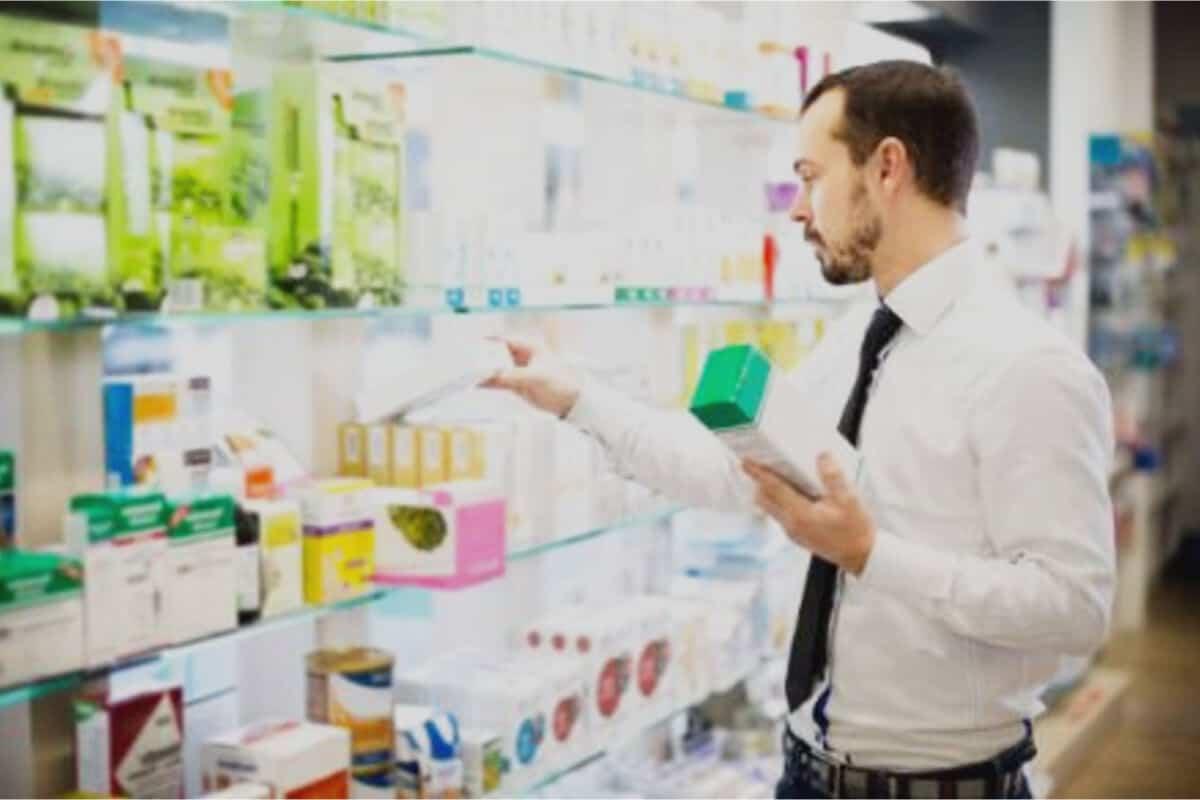 productos farmacia online