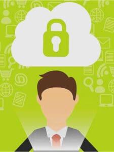 protección de datos iec