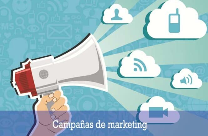 campanas-de-marketing