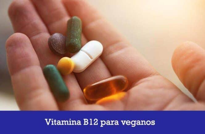 vitamina-b12-para-veganos