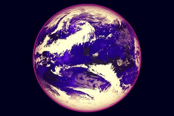 ¿Qué pasa con la capa de ozono?