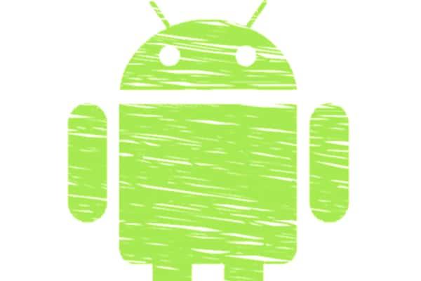 Emulador oficial de Android (AVD)