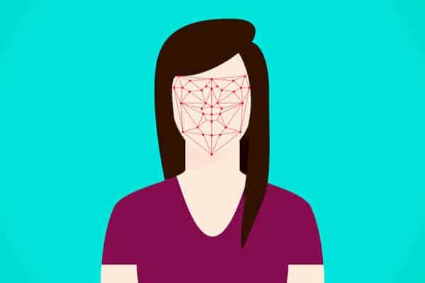 ¿Para qué sirve el reconocimiento facial?