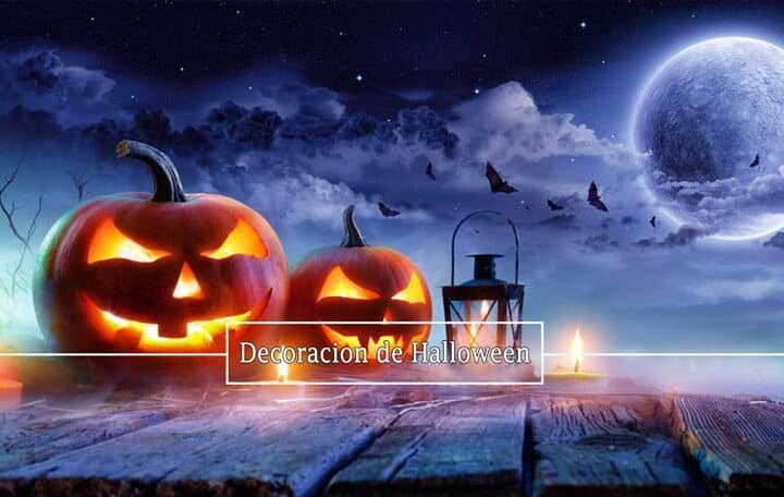 decoracion-curiosa-de-halloween